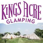 Kings Acre Glamping