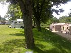 Puy Rond Camping***