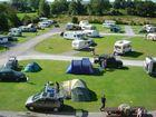 Woodlands Park Caravan and Camping Park