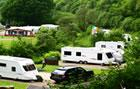 Hidden Valley Caravan Park and Camping Site