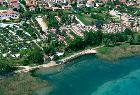 Camping Village San Benedetto
