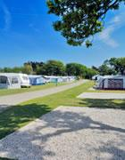 Gwel Y Môr Camping and Touring Park