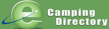 The e Camping Directory offers access to Campsites around the world.